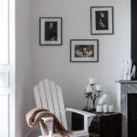 Une ambiance photographiée par Denis Dalmasso photographe d'architecture d'intérieur à Aix-en-Provence