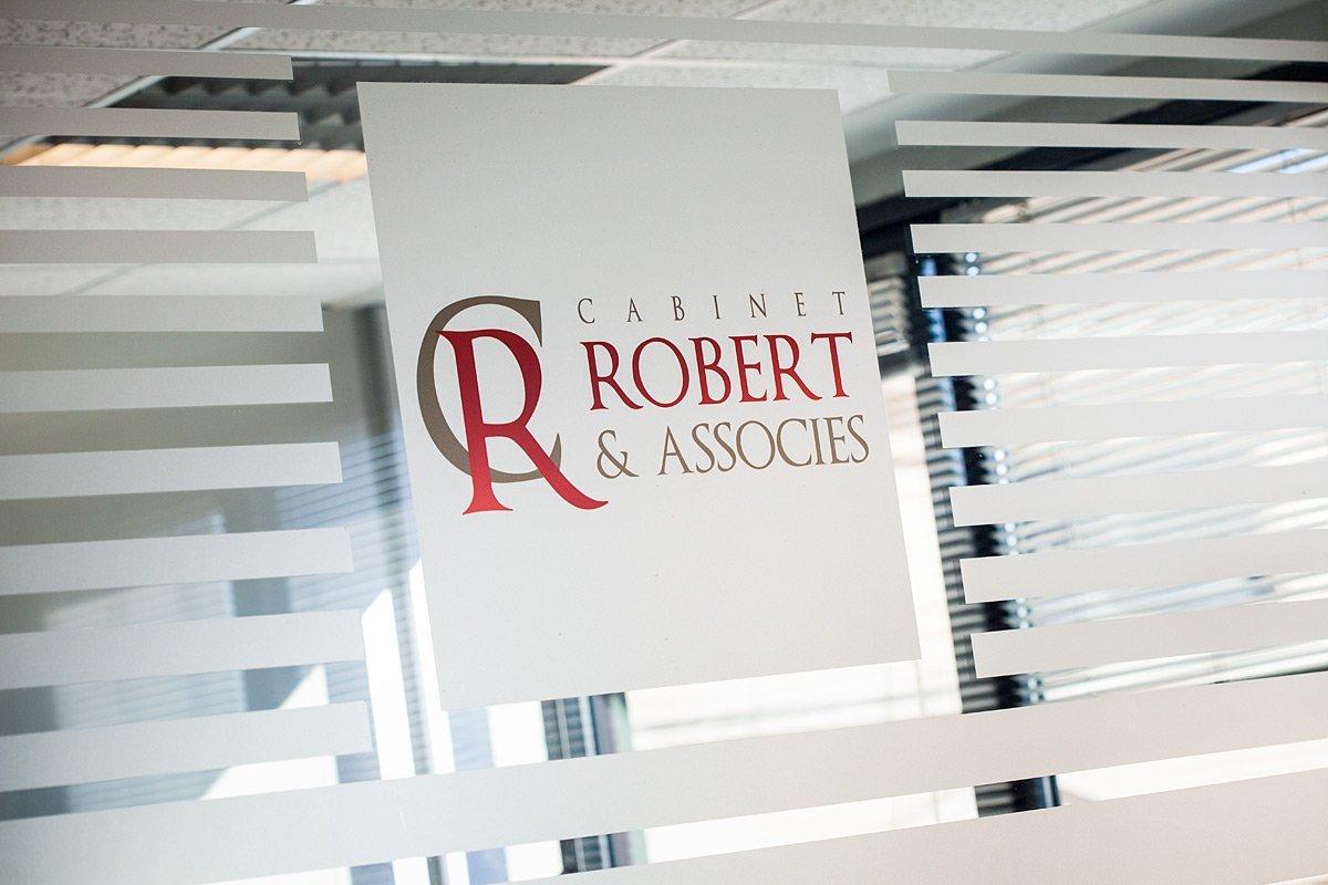 Illustration photo pour le site internet du cabinet d'avocats Robert & Associés basé à Aix-en-Provence
