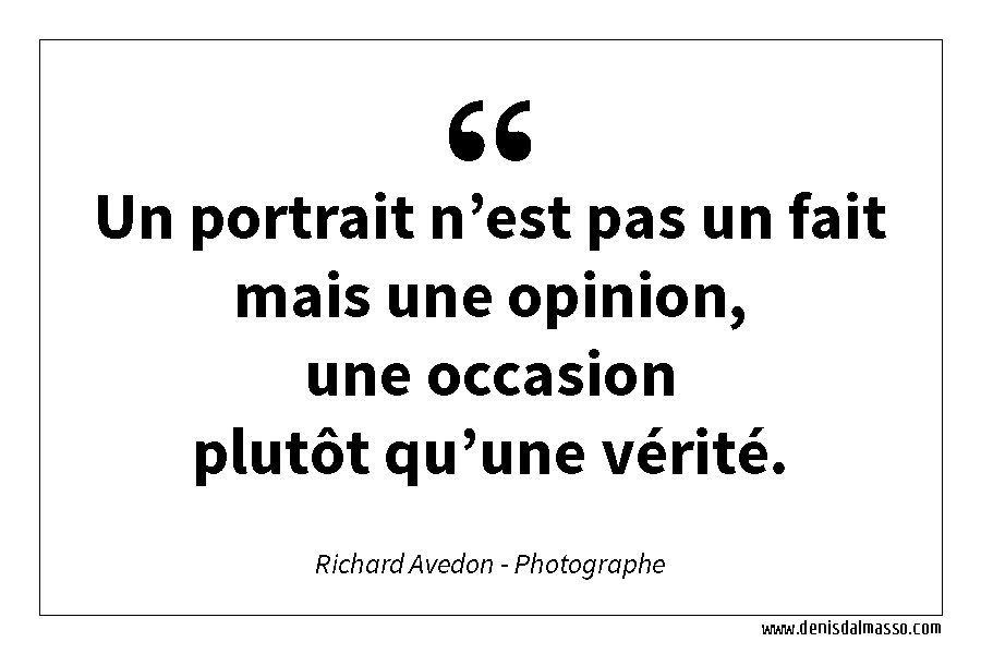 denisdalmasso.com-citation-avedon