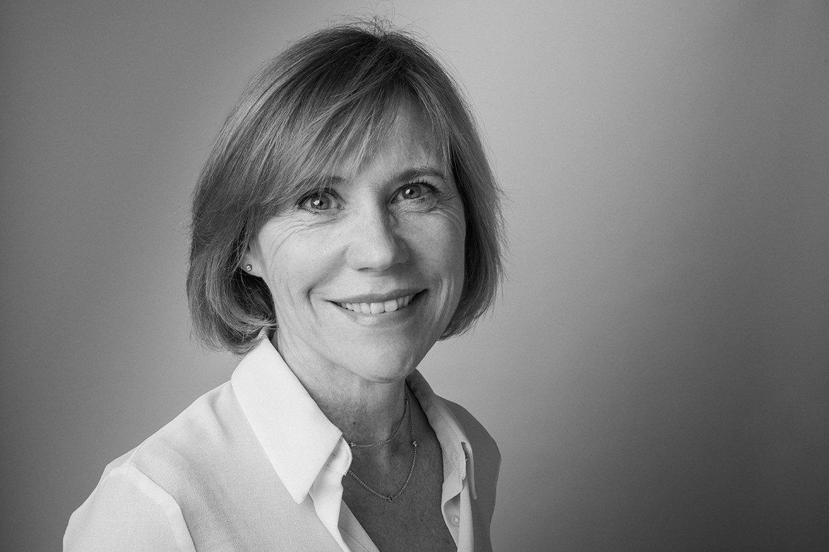 Portrait de Me Valérie Boisset-Robert, avocate, cabinet Robert & Associés, Aix-en-Provence