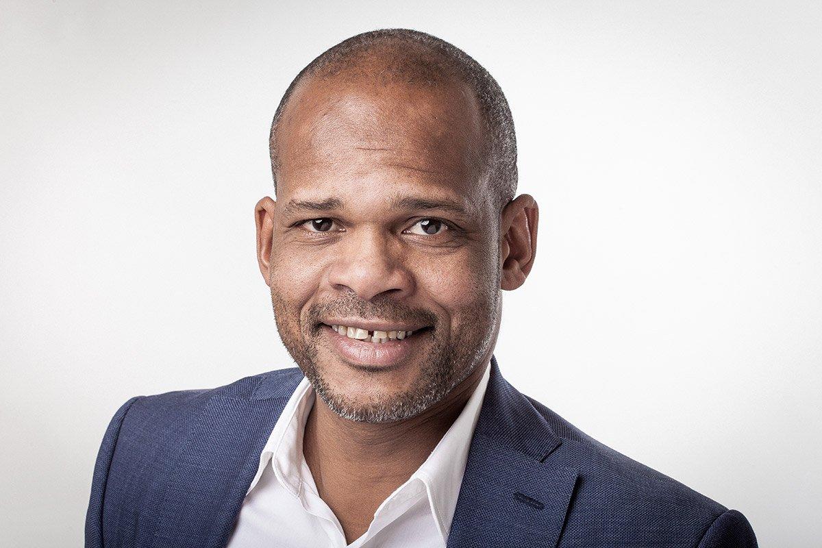 Portrait corporate de Daniel Boisard Agent immobilier chez myprojectimmo.com